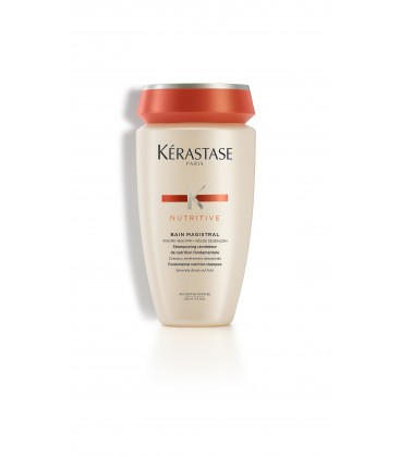 Kerastase Bain Magistral 250 ml