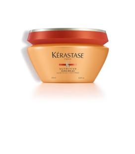 Kerastase masque olèo-relax 200ml