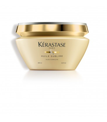 Kerastase masque elixir ultime soin sublime 250ml