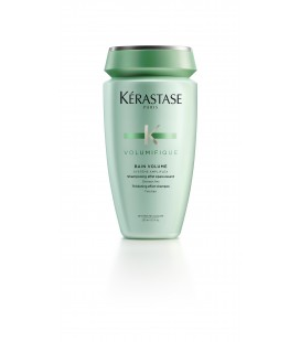 kerastase Bain Volumifique 250ml