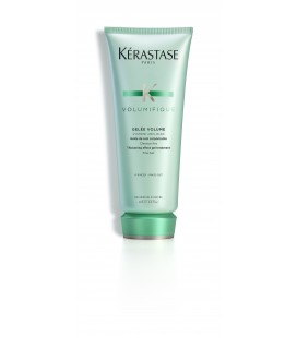 Kerastase Gelee Volumifique 200ml