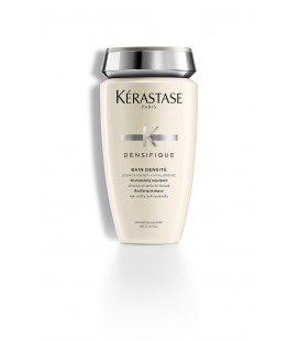 kerastase Bain Densitè 250ml