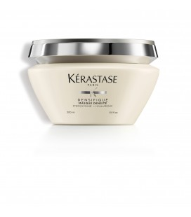 Kerastase Masque Densitè 200ml