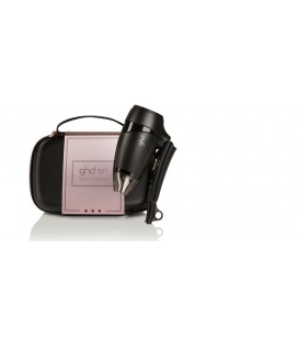 GHD FLIGHT® TRAVEL GIFT SET