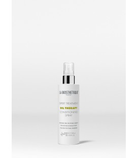 Oil Therapy Conditioning Spray