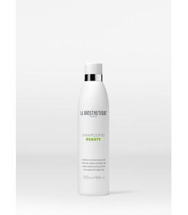 Shampooing Beauté 450 ml