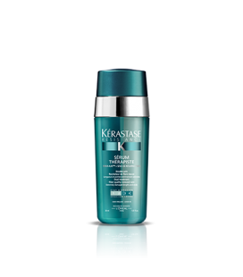 Kerastase Serum Therapiste 30ml